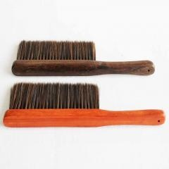 Bed Sweeping Brush